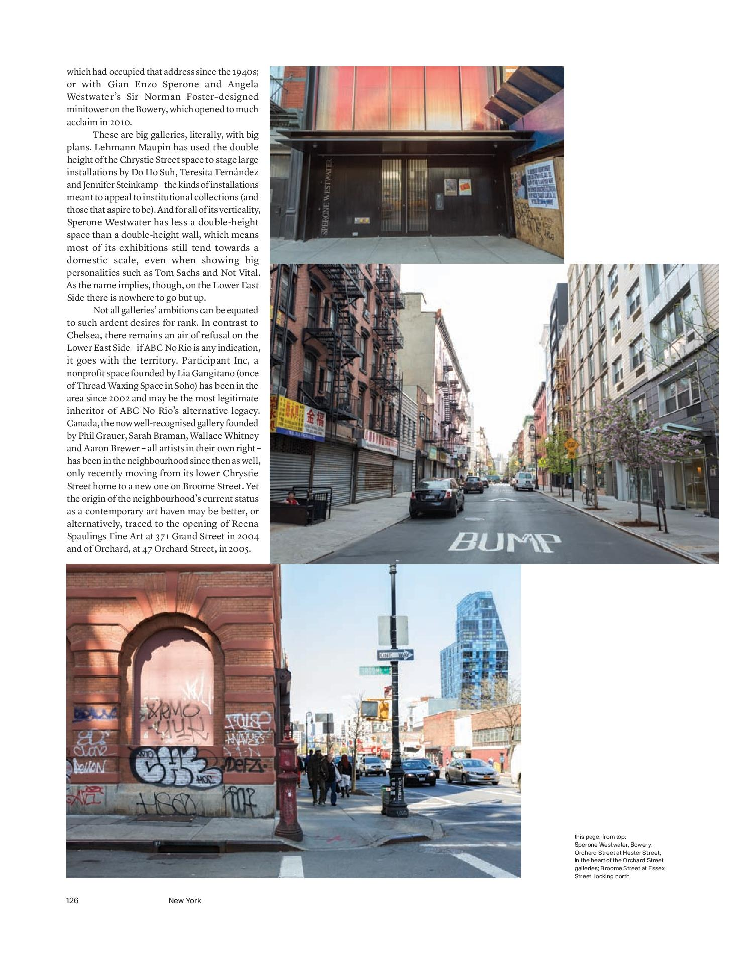 AR_New York_JUNE 2013-page-003