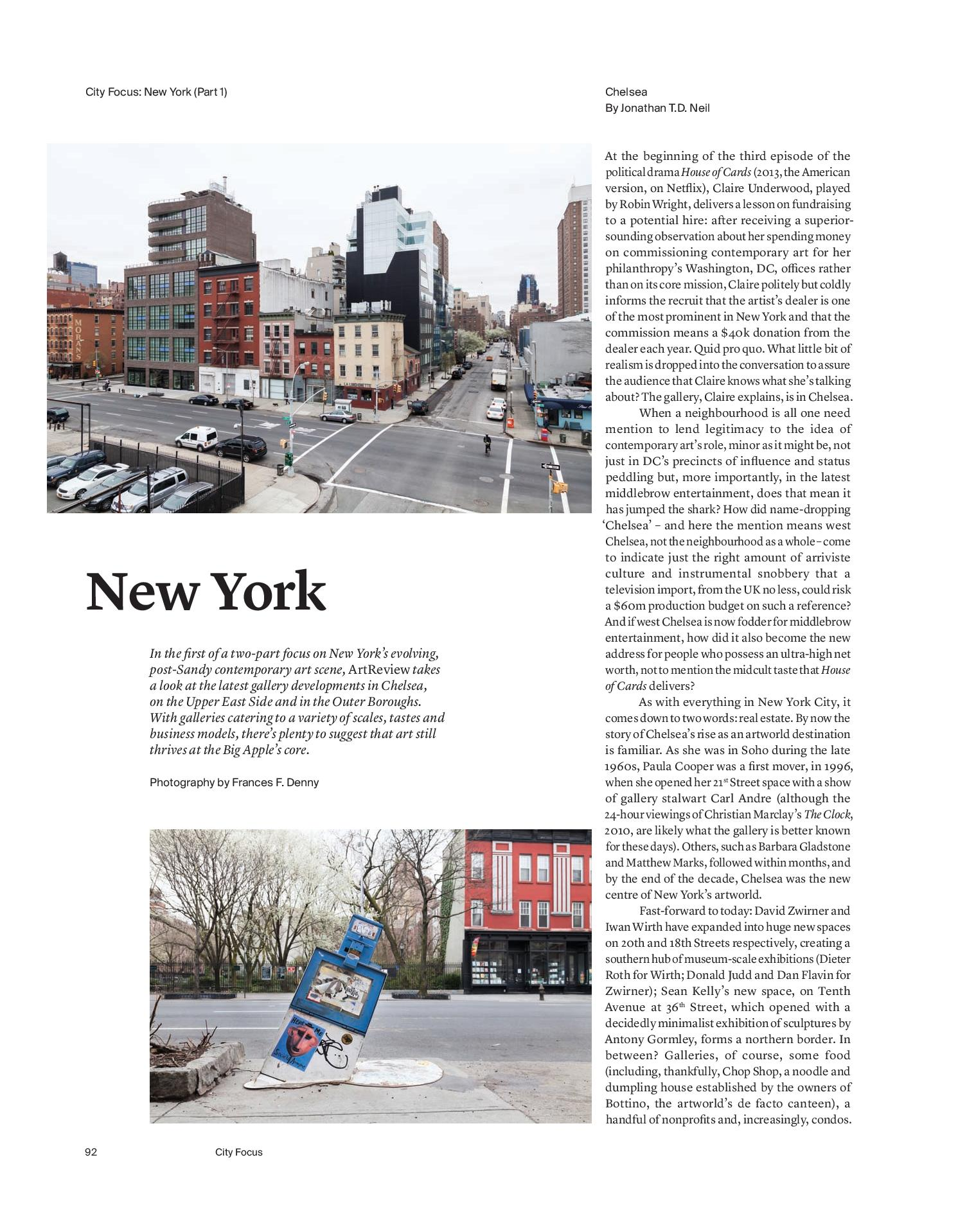 AR_New York_MAY 2013-page-001