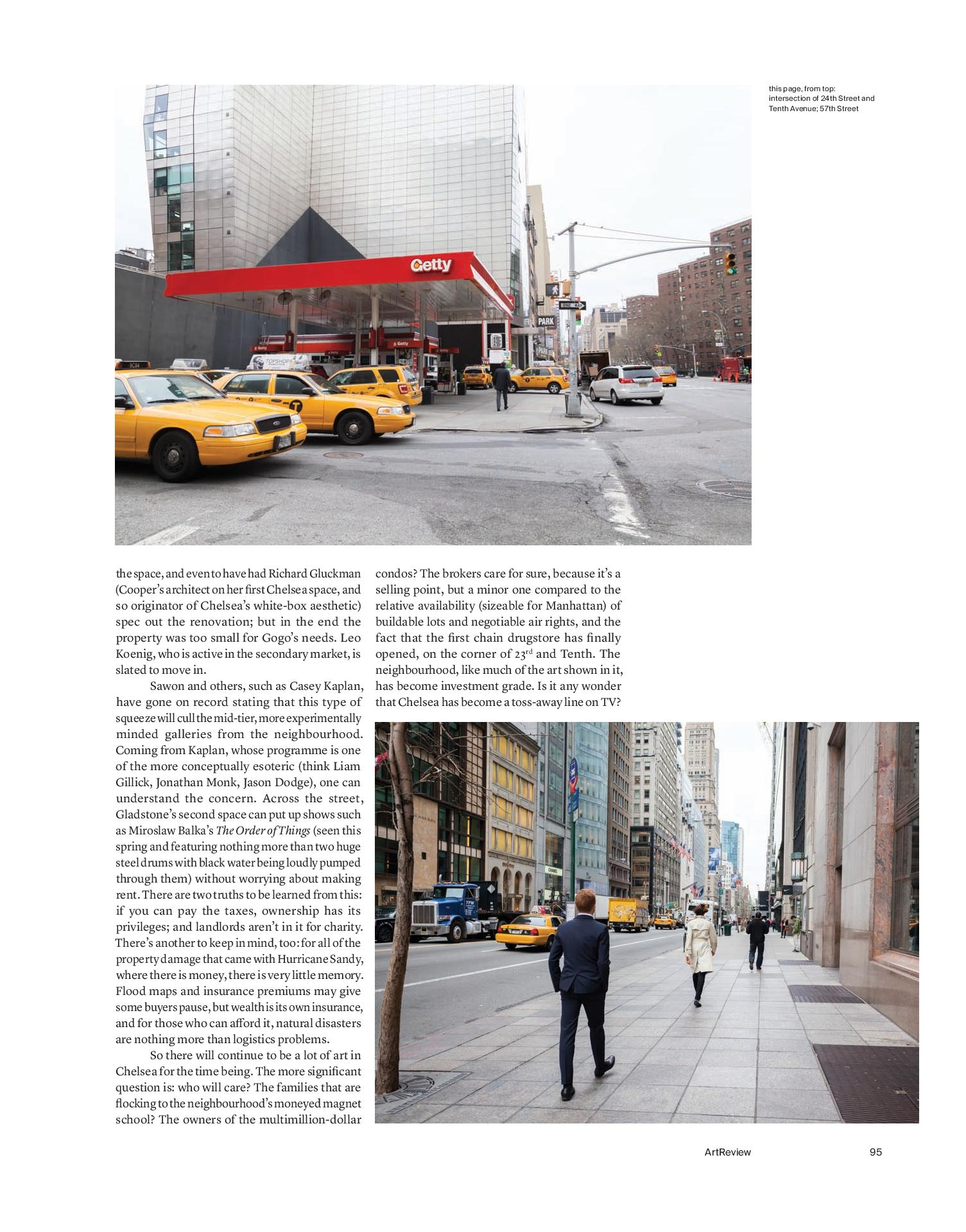 AR_New York_MAY 2013-page-004